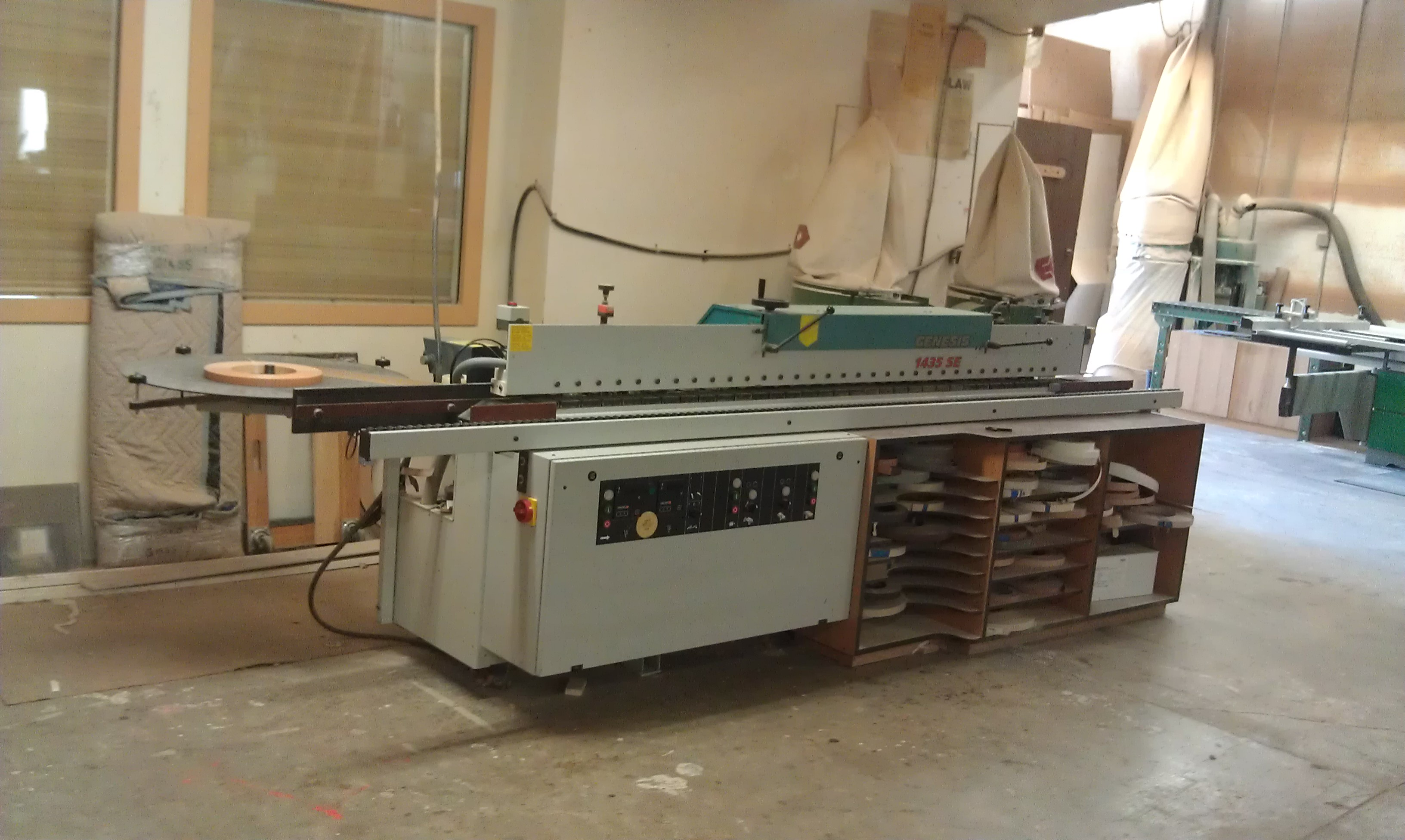 woodworking machinery auctions california | New Woodworking Style