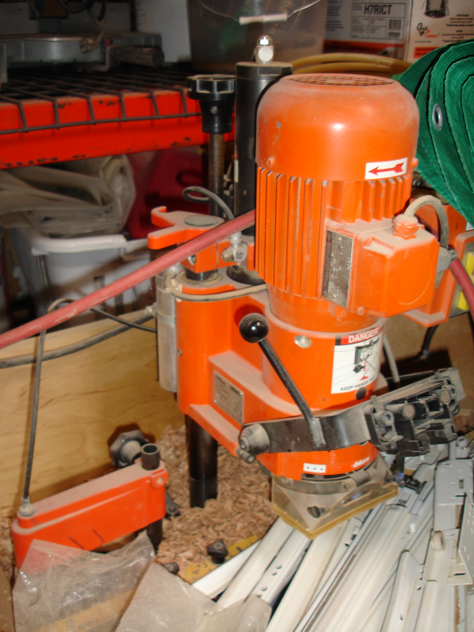Buy SoCal Used Woodworking Machinery SoCalMachinery.com